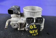 01-03 Infiniti QX4 Pathfinder 3.5L Throttle Body Valve Actuator AEB210-01 OEM