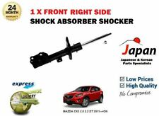 FOR MAZDA CX5 CX-5 AWD 2011 > NEW 1X FRONT RIGHT SIDE SHOCK ABSORBER SHOCKER