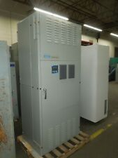 Eaton ATC3C5X31600BSU 1600A 3ph 4W 120-480V Automatic Transfer Switch Surplus