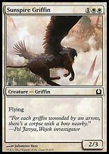 Sunspire Griffin X4 NM RtR Return to Ravnica MTG Magic Cards White Common