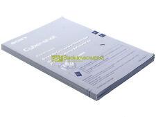 Manuale struzioni Sony Cyber Shot DSC H2/H5. Guida utente. Italiano, Francais.