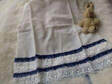 Nylon Vintage Clothing for Children