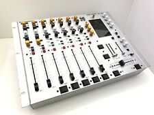 BEHRINGER Professional PRO MIXER DX 1000 Vintage 1980 Refurbished Working 100%