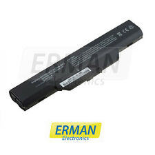 Batteria compatibile per notebook HP MOD. HSTNNOB62 - 5200mAh 10,8V COD. 80/2008
