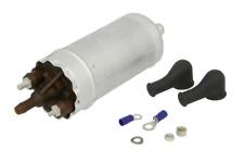 Benzinpumpe Kraftstoffförderpumpe Kraft 1790710 für Austin Citroen Jaguar Lanica