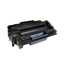 Aster Toner Ink Cartridge for HP LaserJet 2400/2410/2420/2420D/2420N/2420DN/2430