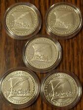 bulk silver coins for sale