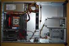 Premium Custom 2U Ryzen Computer (No OS)