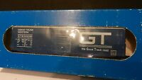 Branchline HO Grand Trunk 50' PS-1 Boxcar Kit, NIB