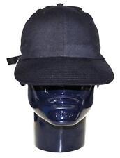 Hatman Black Gold clip Cap