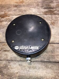Penn Downrigger Swivel Base Used / Combine Shipping Savings