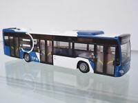 Rietze 73429 - 1:87 - Bus - MB Citaro ´15 TPN (CH) - Neuf Emballage d'origine