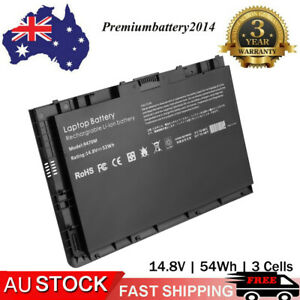 BT04XL 687945-001 14.8V 52Wh Laptop Battery for HP Elitebook Folio 9470 9470 AU