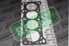 Cometic MLS Head Gasket 80mm .040 Mazda Miata B6 1.6L C4122-040