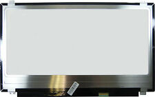 "BN 15.6"" LAPTOP LED SCREEN MATTE PREMIUM AHVA IPS FOR COMPAQ HP SPS 752920-012"