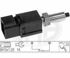 ERA Brake Light Switch 330044
