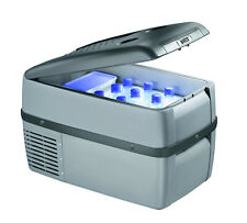 Dometic CoolFreeze CDF 36 31L Tragbare Kühl- und Gefrierbox + EPS100 Netzadapter