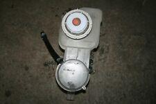 Genuine HAIER Diplomat Baumatic Lavastoviglie Hygena Caple Dispenser 012G9380544