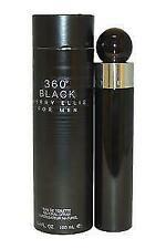 360 Black