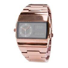 Vestal Monte Carlo High Voltage Watch MMC010