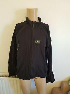Rab Extreme Jacket Xl