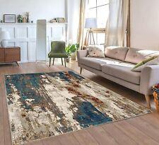 Rugs Area Rugs Carpets 8x10 Rug Modern Large Living Room Floor Bedroom 5x7 Rugs