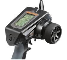 Spektrum DX5C  DSMR 5 CH TX  SR415 RX DX5 Channel 2.4ghz Radio System SPM5100
