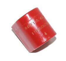 LUCIFER R48F155/4940 CYLINDER COIL 115V 60HZ 9W R48F1554940