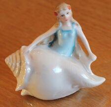 figurine baigneuse germany art deco art nouveau