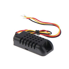 Dht21am2301 Capacitive Temperature And Humidity Sensor Instead Of Sht10sht11
