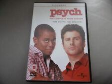 Películas en DVD y Blu-ray Comedia DVD: 5