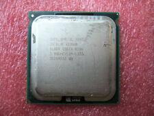 price of 1 X Processor Lga771 Socket Travelbon.us