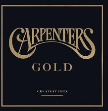 Carpenters, The Carpenters - Gold [New CD] Australia - Import