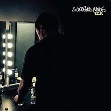 "SLEAFORD MODS T.C.R 12"" EP Vinyl NEW"