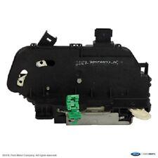 Genuine Ford Lock Actuator BT4Z-78264A27-B