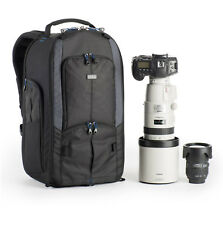 Think Tank Photo StreetWalker Harddrive V2.0 Backpack(Black) TT478