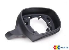 NEW GENUINE BMW X3 F25 2010 - 2014 FRONT WING MIRROR SUPPORTING RING RIGHT O/S