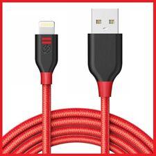 Universal Cargador de teléfono Magnético Cable 3in1 Multi teléfonos de carga USB