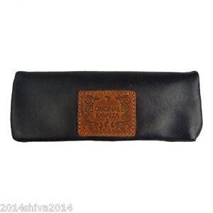 Original Kavatza Mini Rolling Pouch Kits / Smoking Wallet **Private Listing**