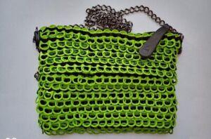 BOTTLETOP Ladies Designer Hand Bag Shoulder Evening