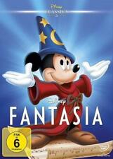 Fantasia - Disney Classics (2017)