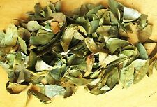 Graviola Soursop 200 Leaves  Dried Tea Sealed Fast Shipping  we ship worldwide