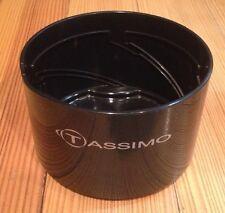 Bosch Tassimo Coffee Espresso Maker T65 TAS6515 Part, Drip Tray 00611150