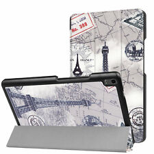 Cover for Lenovo Tab4 8 plus TB-8704F / x 8.0 Inch 2017 Case Sleeve Case
