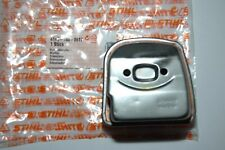 4140 Stihl Schalldämpfer Auspuff  FS 38 45 46 55 FC KM FS38 FS45 FS46 FS55 KM55