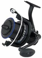 Shakespeare Agility 70 or 80-Sea Fishing Reel  for Saltwater Sea Fishing Rod