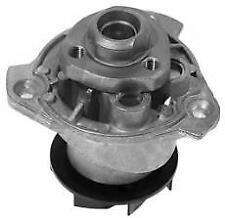 WATER PUMP FOR AUDI TT 3.2 V6 QUATTRO 8J9 (2007-2010)