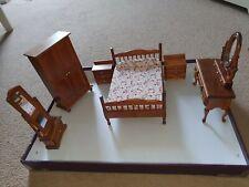 1/12 dolls house furniture