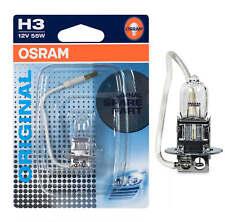 Osram H3 Original Line 12V 64151-01B Autolampe 1 St. EB