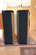 JBL Lautsprecherpaar HP530